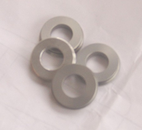 29mm RMS Seal ring