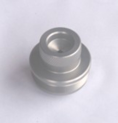 38mm Forward Closure Standard