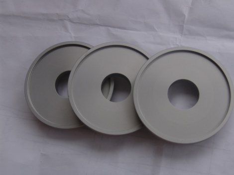 75mm RMS Seal Ring