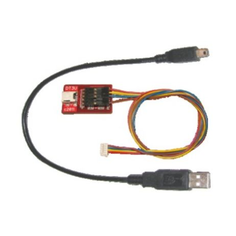 Perfectflite USB Interface Kit