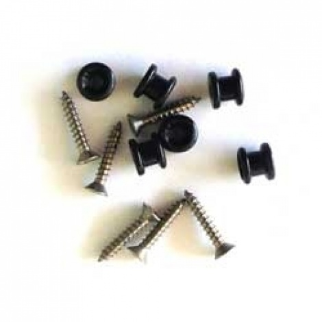 Rail Button 9.5mm