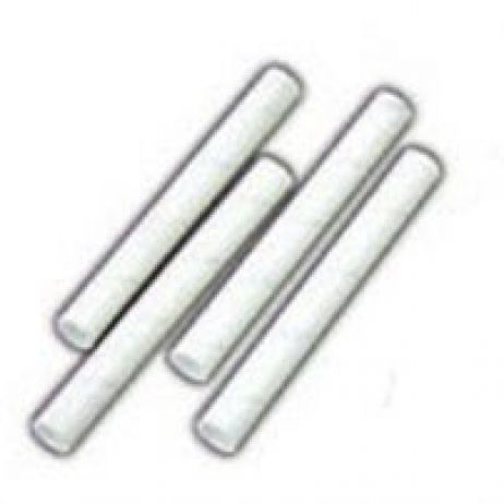 Model Rocket Launch Lugs 3mm (4)