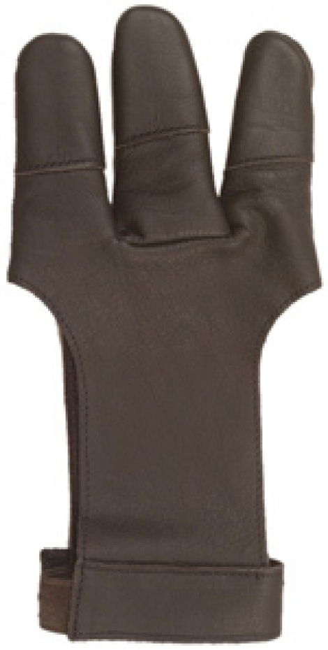 Bearpaw Damascus Glove