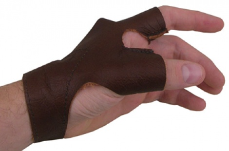 Hawkwood Bowglove to go on your righthand