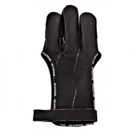 Bearpaw Bodnik Speed Glove Large