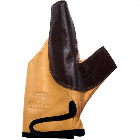 Bearpaw Bow Glove to go on righthand