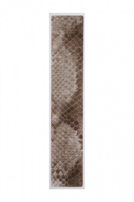 Arrow Wrap Snake Skin