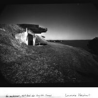 #2 NORTH HEAD BY LAURENCE ABERHART