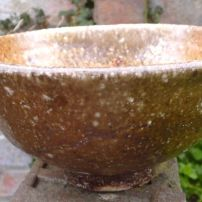 Chester Nealie Chawan or Tea Bowl