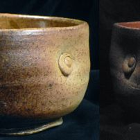 CHAWAN BY DUNCAN SHEARER