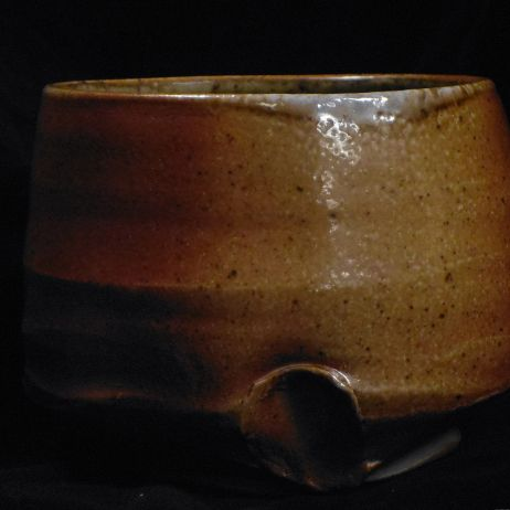 CHAWAN BY DUNCAN SHEARER #1
