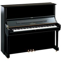 2:2 YAMAHA U3 UPRIGHT PIANO The Worlds' most popular piano! NEW USED STOCK AVAILABLE NOW!