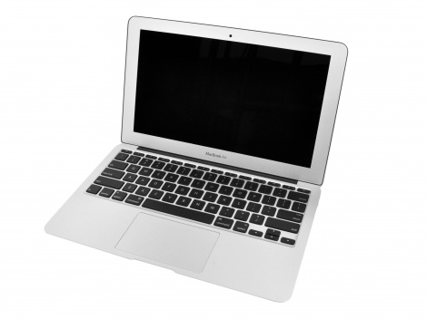 "A1370 A1465 Mac Book Air 11"" LCD"