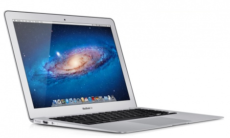 "A1466 A1369 MacBook Air 13"" Display"