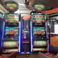 NSW CLUB GAMING ENTITLEMENTS FOR SALE