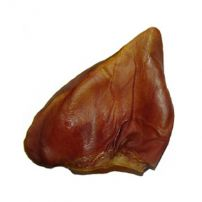 Pig's Ear OUT OF STOCK UNTIL 26/07