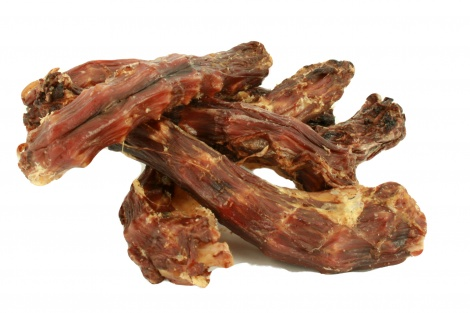 Chicken Neck Chews BACK IN STOCK 18/09