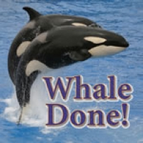 Whale Done! (Complete Package)