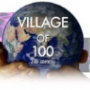 Village of 100 - 3rd Edition