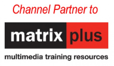 Matrix Plus Channel Partner