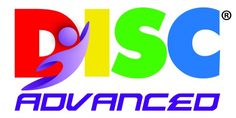 DISC ADVANCED®