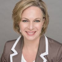 Pipi Communications' founder