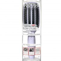 SALE ON NOW Step 2 Blow Styling Tangle Teezer Half Paddle Smoothing Tool Wet to Dry Styling