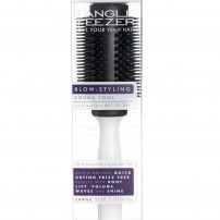 SALE ON NOW Step 2 Blow Styling Tangle Teezer Large Round Tool wet to dry styling