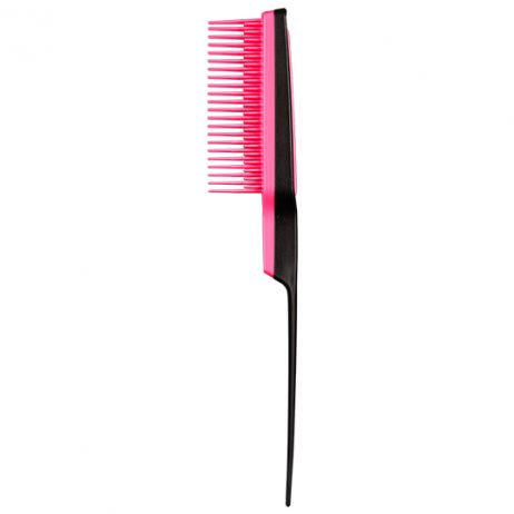 SALE ON NOW Step 3. Tangle Teezer Back Combing Hairbrush