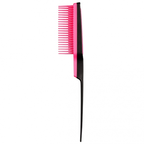 NEW Step 3. Tangle Teezer Back Combing Hairbrush