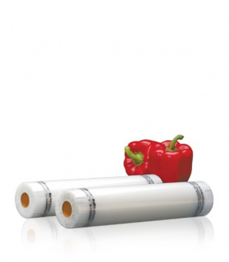 VS0520 Food Saver Rolls 28cm