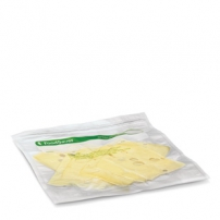 VS0800 FoodSaver Zipper bags 950mL