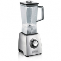 PB95101 Cafe series Blender (JUG ONLY) NO LONGER AVAILABLE