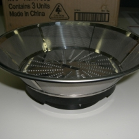 JE85101 Juicer Blade and Filter NO LONGER AVAILABLE