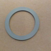 PB11450B RUBBER SEAL RING