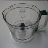 LC90017 Bowl Only to suit LC9000 & LC7900