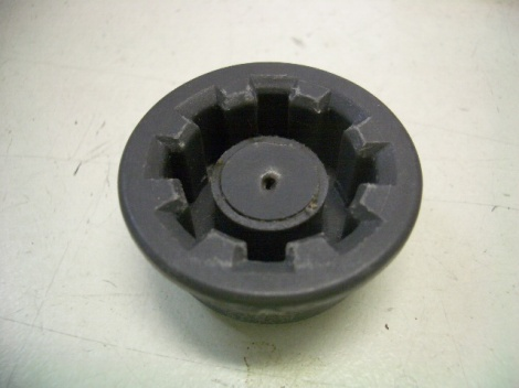 NO LONGER AVAILABLE LC89114 Lower Coupling to suit LC7600