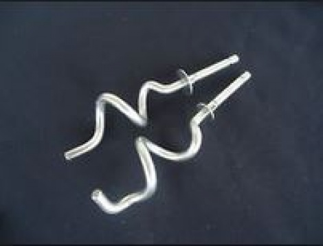 MX001105 Dough Hooks to suit MX001/MX003