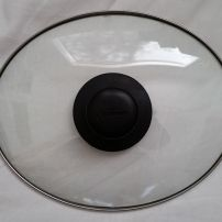 HP55901 GLASS LID HP5590 SLOW COOKER