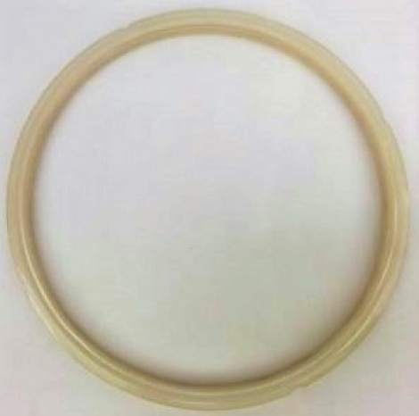 PE61003 LID SEAL ONLY TO SUIT PE6100