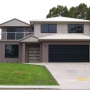 HIA Spec Home of the Year Finalist 2008