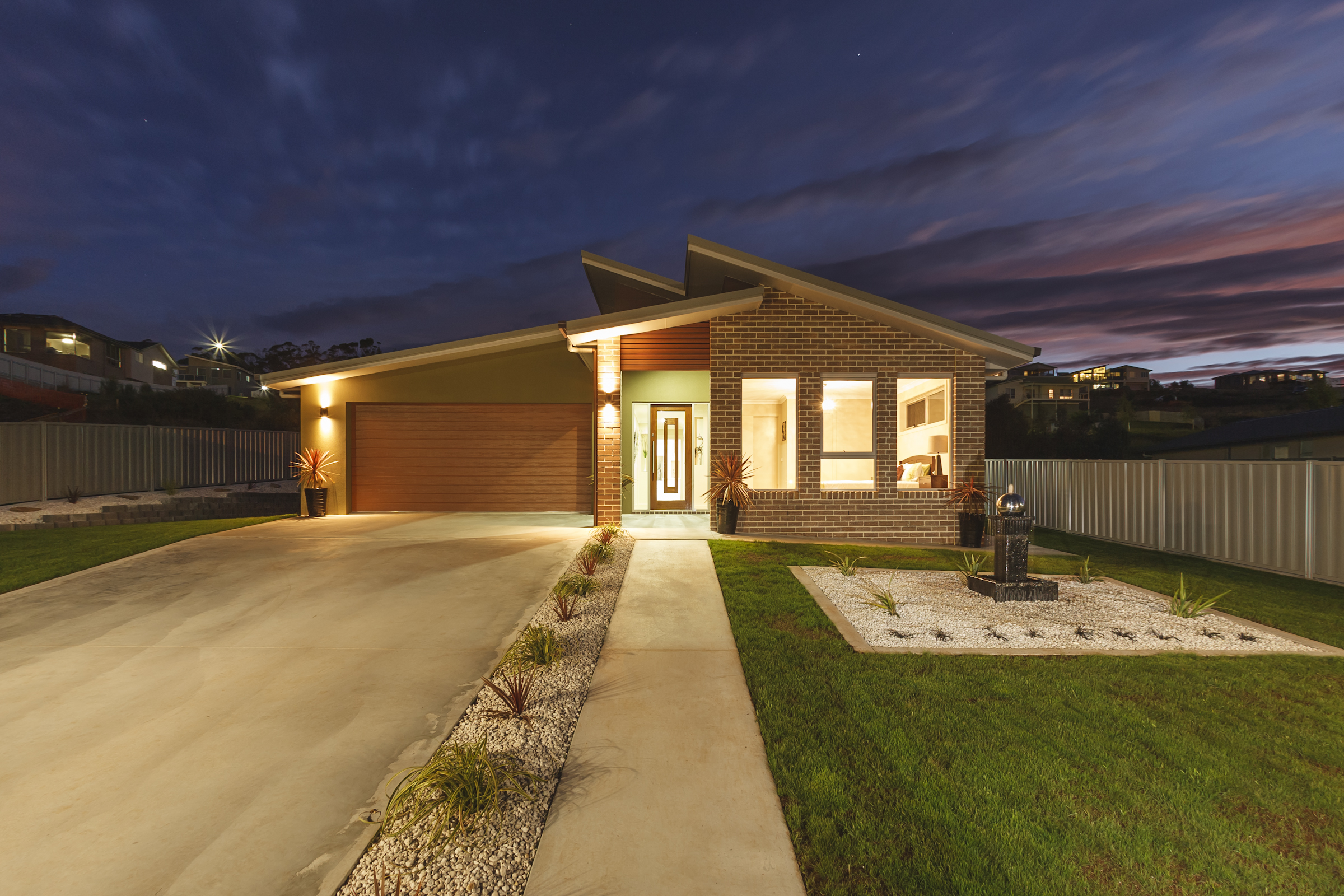 Hia winner spec home of the year 2012 collins homes for Spec home