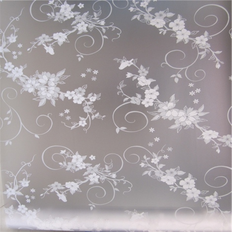 Decorative Film