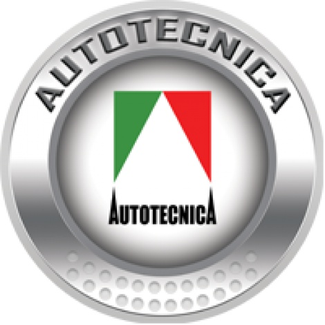 Autotecnica Re-Sellers
