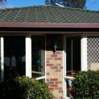 Home Window Tinting Brisbane
