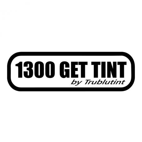 1300GETTINT by trublutint