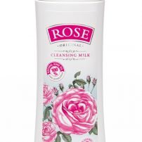 ROSE ORIGINAL CLEANSING MILK 150 ML