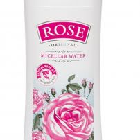 ROSE ORIGINAL MICELLAR WATER 150 ML