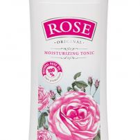 ROSE ORIGINAL MOISTURIZING TONIC 150 ML