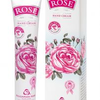 ROSE ORIGINAL HAND CREAM 50 ML
